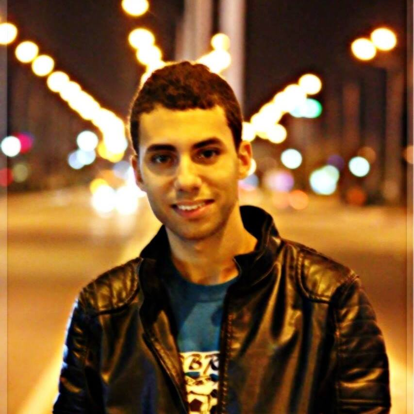 كيف يحصل مرتضى منصور على حقه من مخترق هاتفه؟