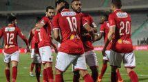 الأهلي-,-بطل-الدوري
