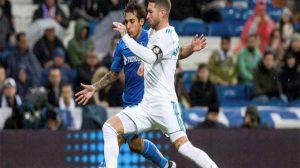 راموس-,-ريال-مدريد