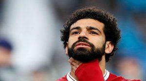 الأزمة اشتعلت.. محمد صلاح يفتح النار على اتحاد الكرة