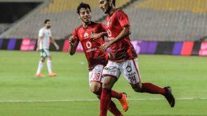 أحمد حمدي يفتح النار على حسام البدري بعد رحيله