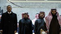 تركي-آل-الشيخ