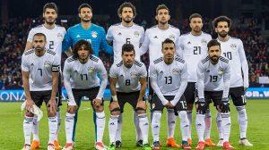 """أحمد ناجي: منتخب مصر """"رخم"""".. ولدينا أفضل لاعب في العالم"""
