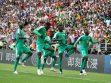 """""""الفوز الأول للأفارقة"""".. ماني يقود السنغال لقهر رفاق ليفاندوفسكي"""