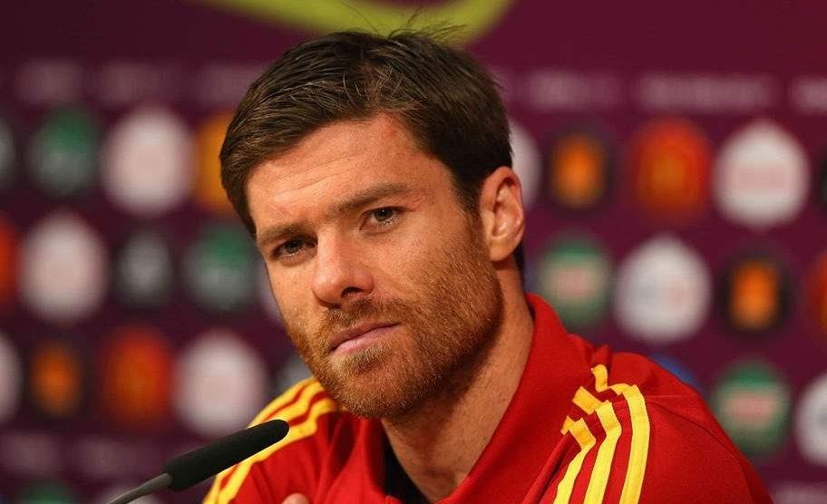 ألونسو: لا أرى منتخبًا أفضل من أسبانيا في المونديال