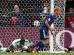 مدرب السنغال: التعادل مع اليابان جعلني أشعر بالندم الشديد