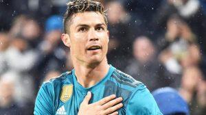 ريال مدريد يقدم عرضًا مغريًا لتجديد عقد رونالدو