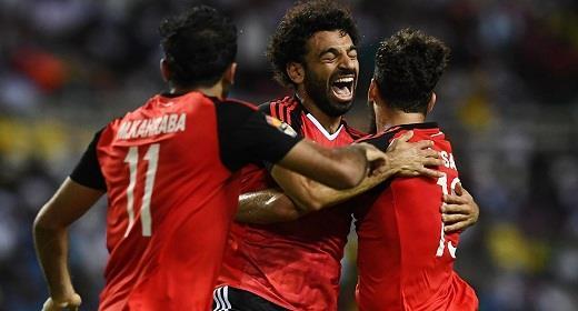 نجم هولندا السابق يتحدث عن حظوظ المنتخبات العربية في مونديال روسيا