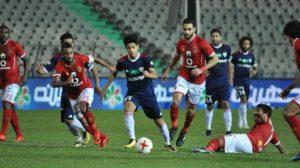 موهبة النصر: النادي رفض انطلاقة صلاح.. وهناك أمل اخر