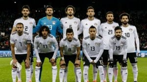 3 فراعنة ينتظروا كأس العالم بفارغ الصبر