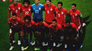 تويت11.. الجمهور السعودي «يبكي ويضحك» على هزيمة مصر القاتلة !