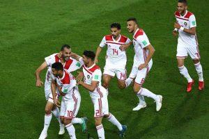 وجهة نظر .. أنا مصري لكن عنصري للمغرب !