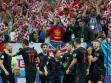 كرواتيا تسطر الأمجاد وتقهر الإنجليز وتضرب موعد مع فرنسا بنهائي المونديال