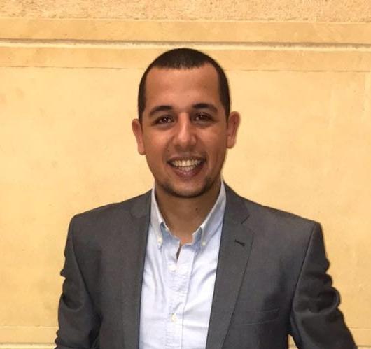 محمد عمرو