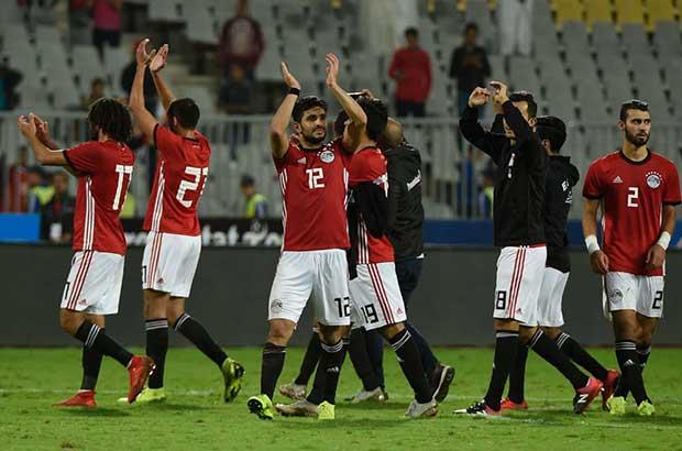 المنتخب يكشف أهمية الثأر من تونس والفارق بين كوبر وجوارديولا!