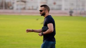 أمير مرتضى يرد بتصريحات نارية على سيد عبد الحفيظ