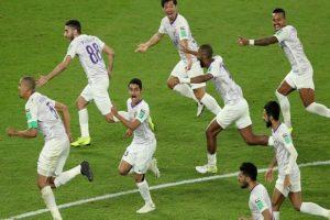 موعد مباراة العين الإماراتي وريال مدريد والقنوات الناقلة