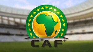 رسميًا .. انحصار المنافسة بين مصر وجنوب أفريقيا لتنظيم كأس الأمم 2019