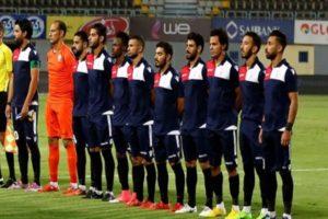"""النجوم ينضم لقائمة الأندية المهددة بالانسحاب من الدوري بسبب """"الفجر"""" التحكيمي"""