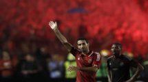 في مثل هذا اليوم .. انتهى سحر كرة القدم المصرية