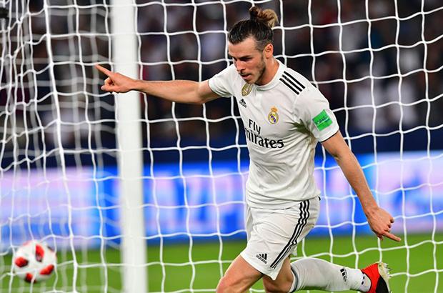 زيدان يعيد الحياة لـ11 لاعب في مدريد