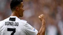 الحقيقة وراء رحيل رونالدو عن ريال مدريد