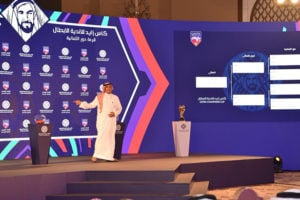 الاتحاد العربي سيعلن قريبا عن بطولة عربية للمنتخبات