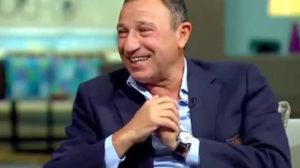 الخطيب يزيد من صدمات تركي آل الشيخ بعد إقالته من منصبه