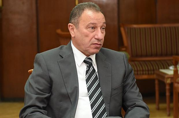 الأندية المصرية تغلق أبوابها في وجه الأهلي