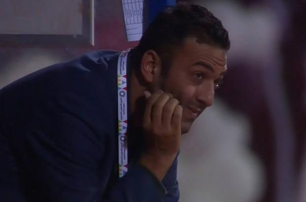 ميدو يفشل في أول اختبار سعودي أمام الفيصلي