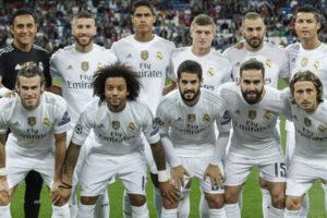 نجم ريال مدريد عن رحيله: نادم وقرار خاطيء