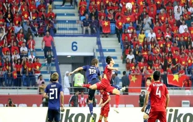 اليابان أول المتأهلين إلى المربع الذهبي بكأس آسيا