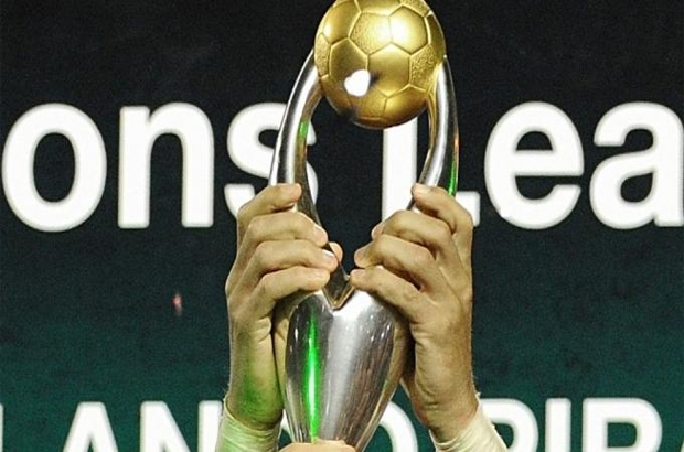 """أهداف الأهلي فقط تقترب من مساواة أهداف الأندية المصرية """"مجتمعة"""" إفريقيًا!"""