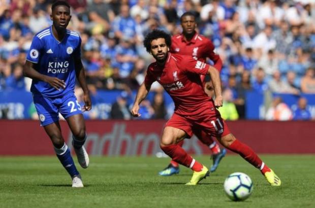 الإحباط يسيطر على لاعبي ليفربول بعد التعادل مع الثعالب