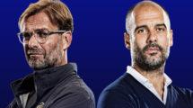 كلوب vs جوارديولا .. التاريخ يبتسم للألماني