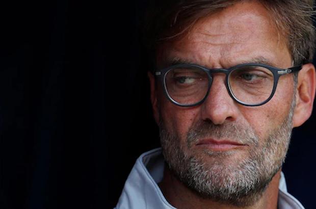 """بعد الهزائم الأخيرة .. كلوب """"يُطهر"""" ليفربول"""