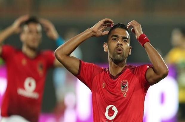 مذبحة في القلعة الحمراء.. 10 لاعبين مهددين بالرحيل عن جنة الأهلي