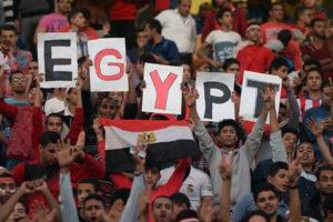رسميًا .. مصر تستضيف كأس الأمم الأفريقية