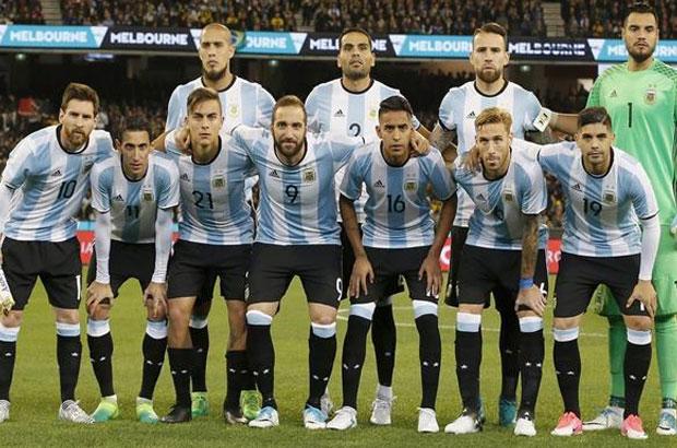 لندن تستعد لاستقبال نجم الأرجنتين
