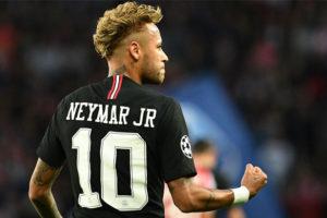 الصحف الإسبانية: نيمار يشترط التعاقد مع نجم ليفربول للانتقال إلى ريال مدريد!