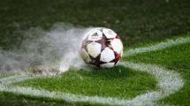 إختبار| أسئلة تجعلك تبدو وكأنك لا تعلم شيئًا عن كرة القدم!