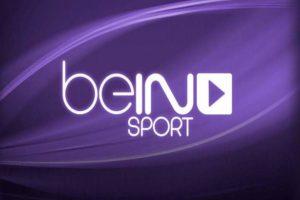 الاتحاد السعودي للإعلام الرياضي يصدر بيانًا ضد بي إن سبورتس