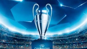 بالمواعيد - تعرف على باقي مباريات ذهاب دور الـ16 لدوري أبطال أوروبا