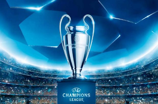 شارك مع فريق عمل كورة11 واختار قرعة ربع نهائي دوري أبطال أوروبا