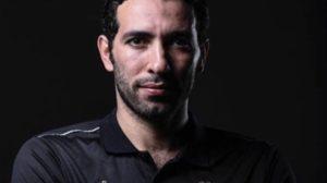 أبو تريكة ونجوم الأهلي يحيون الذكرى السابعة لأحداث بورسعيد