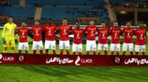 ترتيب الدوري بعد فوز الأهلي على حرس الحدود