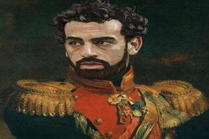 على خطى رئيس ليبيريا.. صلاح يُحضر نفسه لما بعد كرة القدم!