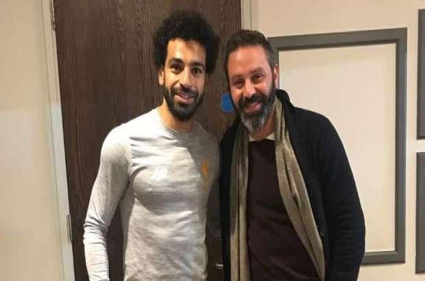 فيديو .. حازم إمام يكشف خطة اتحاد الكرة لاستنساخ صلاح