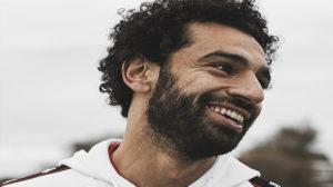 """صحيفة إنجليزية تكشف راتب صلاح السنوي وتؤكد أن ليفربول """"لا يستطيع الإبقاء على الفرعون"""""""