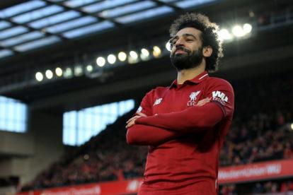 بسبب راتبه.. صلاح لن يبقى مع ليفربول الموسم المقبل!